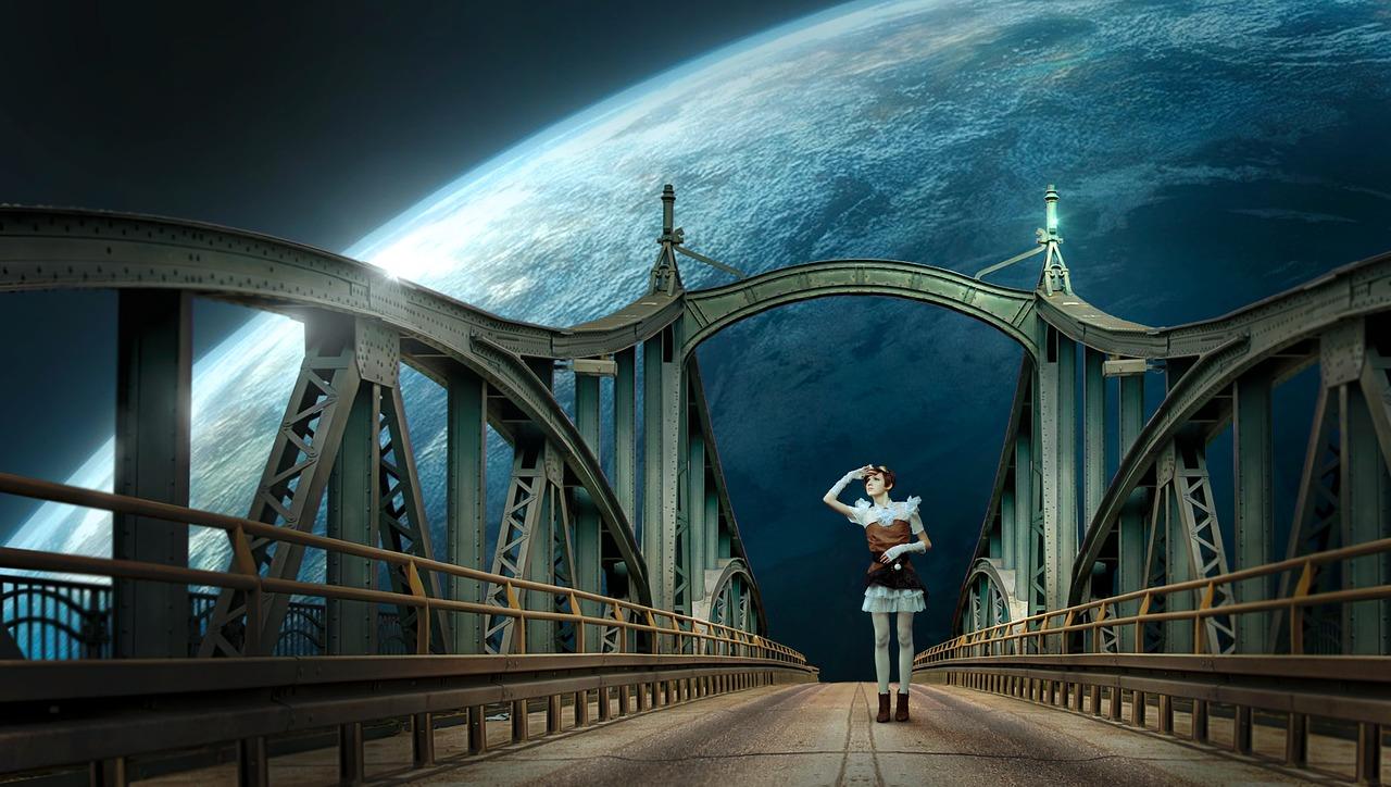 fantasy, imagination, divine