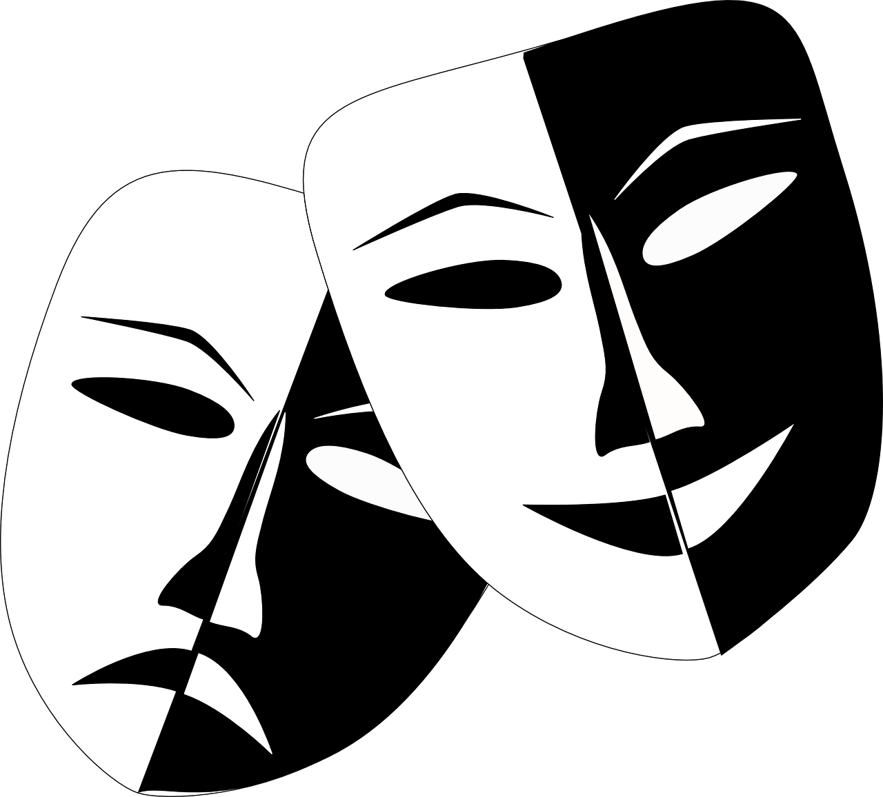 drama, life, shakespeare, play
