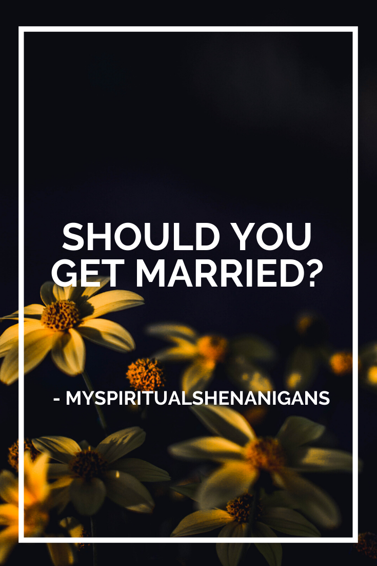 marriage spiritual pin for pinterest