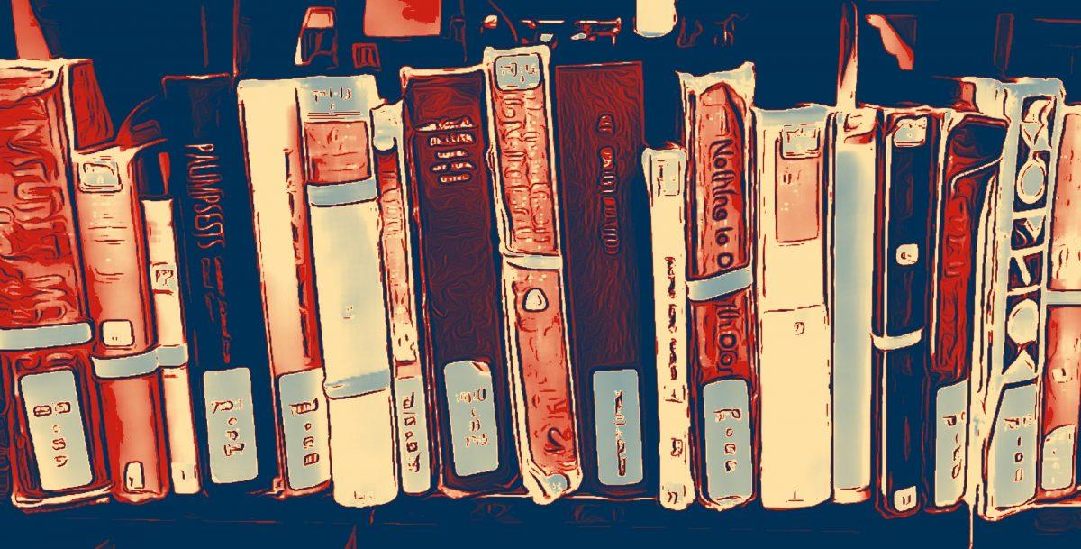 15 Influential Spiritual Authors Worth Reading