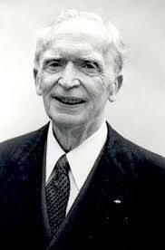 dr joseph murphy, power of your subconscious mind, spirituality, spiritual author, psychologist