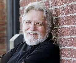Neale Donald Walsch, Spiritual Author, Writer, Automatic Writing