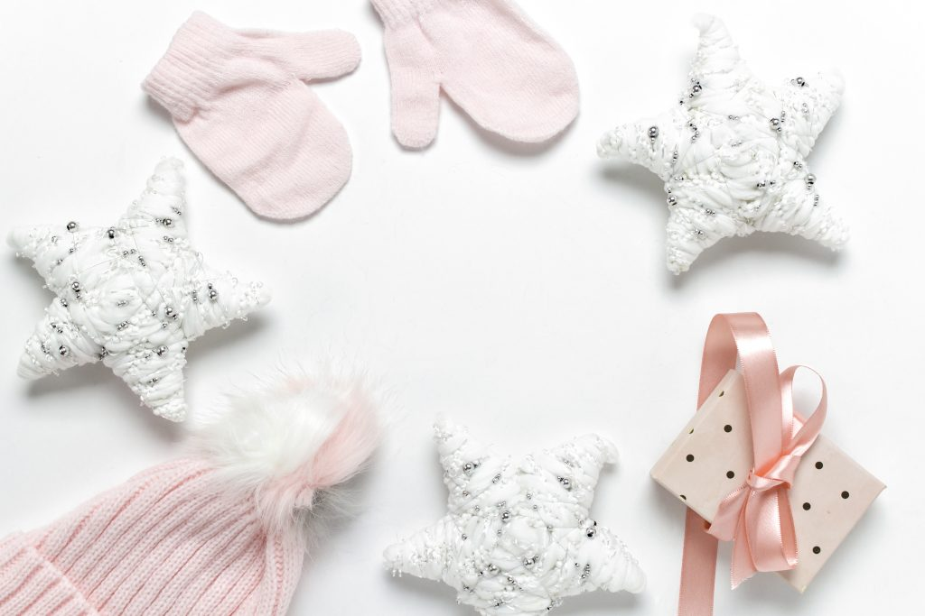inner child, baby clothes, cute baby items, inner child healing, therapy, journaling for inner child
